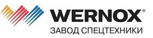 Группа компаний WERNOX