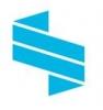 Логотип компании Слотекс