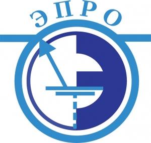 """Работа в НПП """"ЭПРО"""""""