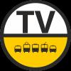 Работа в Первое маршрутное телевидение Пенза