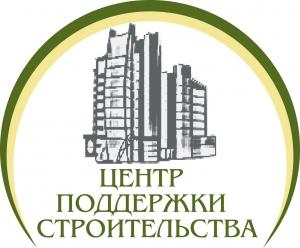Вакансия в сфере юриспруденции в ЦПС в Ликино-Дулево