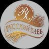 Работа в Комбинат Русский хлеб