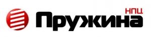 """Вакансия в сфере промышленности, производства в """"НПЦ """"Пружина"""" в Ижевске"""