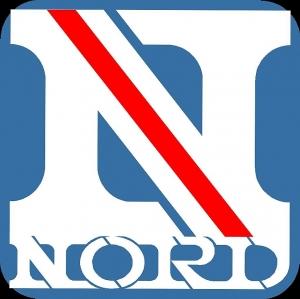 Работа в НОРД-СМ