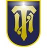 Работа в «Санкт-Петербургский Государственный Технологический Институт»