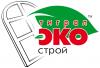 Работа в ТИГРАЛ ЭКО-строй