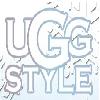 Работа в Uggistyle
