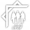 Работа в PeP brothers