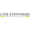 Работа в LID'S EVENTHOUSE