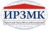 Работа в Иркутский Завод Металлоконструкций