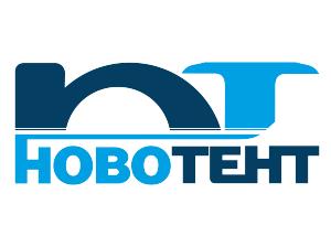 Вакансия в сфере закупок, снабжения в Завод металлотентовых конструкций в Чистополе