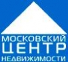 Работа в Московский Центр Недвижимости