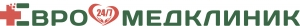 """Вакансия в Многопрофильная Медицинская Клиника """"ЕВРОМЕДКЛИНИК 24"""" в Москве"""