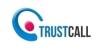 Работа в TrustCall