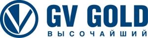 """Работа в GV Gold  ПАО """"Высочайший"""""""