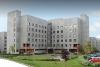 Работа в Центр планирования семьи и репродукции Департамента здравоохранения города Москвы
