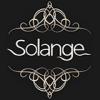 Работа в Solange