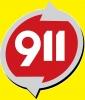 Работа в Холдинг-911
