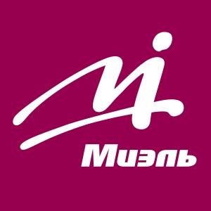 Вакансия в ГК МИЭЛЬ в Московской области