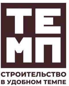 Вакансия в Строительные Технологии XXI век в Москве