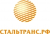 Вакансия в СтальТранс в Екатеринбурге