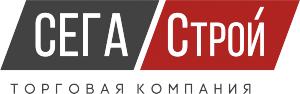 Вакансия в Сега-Строй в Нижнем Новгороде