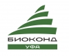 Работа в Биоконд Уфа