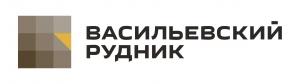 Работа в Васильевский Рудник