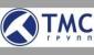 Работа в УК ТМС групп