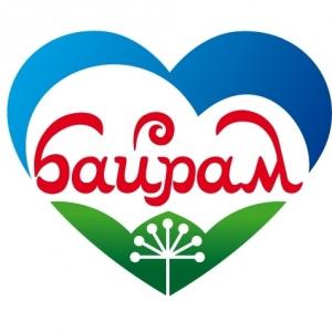 Работа в Байрам