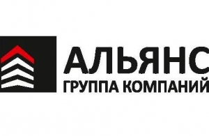 """Работа в Группа Компаний """"Альянс"""""""