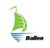 Работа в БайЛен-2000