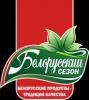 Работа в Белая Русь