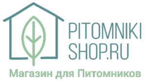 Вакансия в ПИТОМНИКИШОП в Московской области
