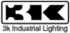 Работа в 3k Industrial Lighting