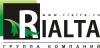 Работа в Rialta, Группа Компаний