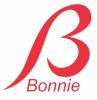 Работа в Школа иностранных языков Бони