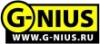 Работа в G-nius