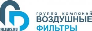 Работа в Воздушные фильтры Урал