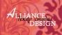 Работа в Альянс Дизайн