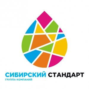 Вакансия в сфере консалтинга, стратегического развития в Сибирский стандарт в Усть-Илимске