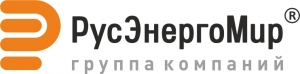 Вакансия в сфере IT, Интернета, связи, телеком в РусЭнергоМир в Искитиме