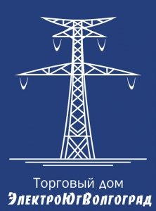 """Работа в Торговый Дом """"ЭлектроЮгВолгоград"""""""
