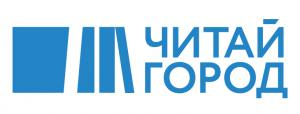 Вакансия в Федеральная сеть книжных магазинов «Читай-город» в Московской области