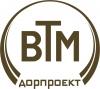 Работа в ВТМ Дорпроект