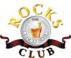Работа в Клуб Rocks