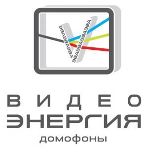 найти работу бухгалтера в москве метро югозападное