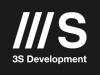 Работа в Три С Девелопмент (3S Development)
