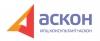 Вакансия в сфере консалтинга, стратегического развития в Консультант+Аскон в Сестрорецке