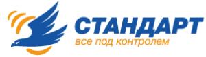 Вакансия в сфере консалтинга, стратегического развития в Стандарт в Благовещенске (Башкортостан)